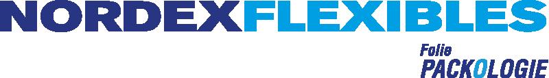 Nordex Flexibles